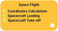 blog-space-flight.png