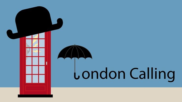 illu-blog-capabilities-london-calling.jpg