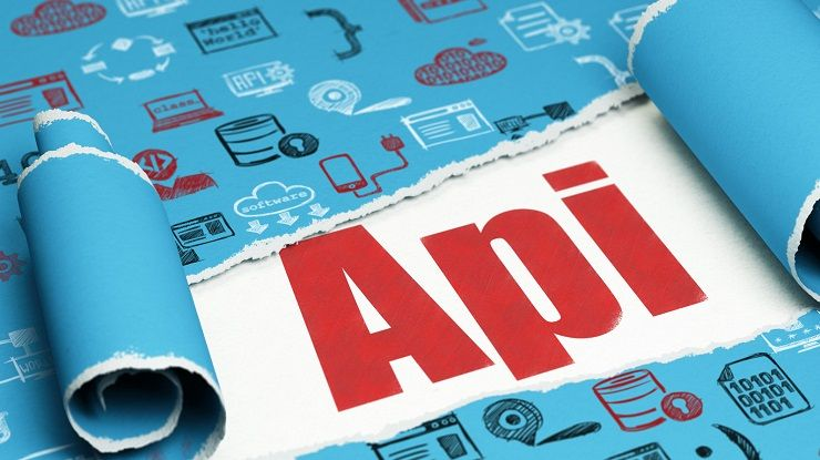 API, SOA and why history doesn't always repeat itself