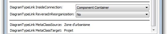 DTL_IMP_Projects_proprietes_2.jpg