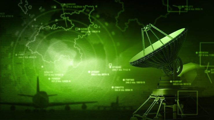 Enhancing the Architecture of NATO's Primary Weapon System