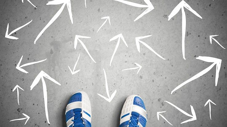 3 Must-Remembers Before You Begin Customer Journey Mapping
