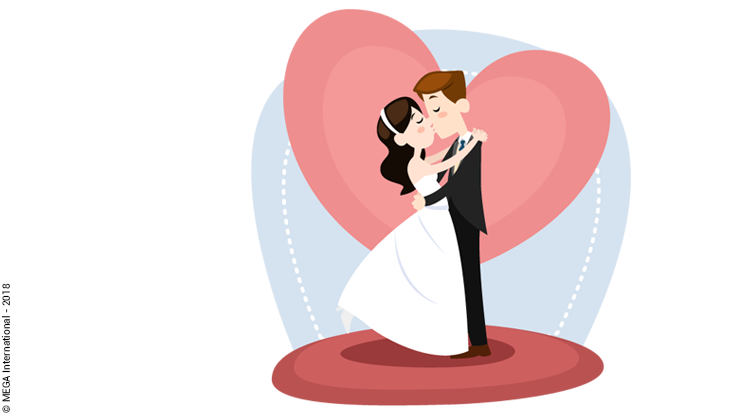 What does the Newlywed Game mean for Internal Audit?