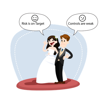 internal-audit-newlywed-risk-3.png