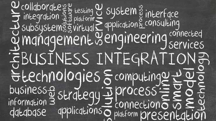 Where Should IT Portfolio Management Actually Takes You?