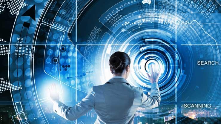 L'architecture d'entreprise, un outil au service de la transformation