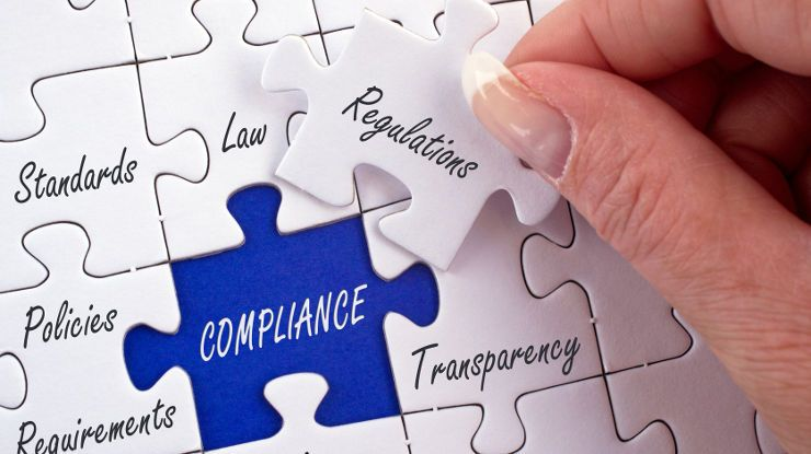 Integrated Corporate Governance: Reflections from Corporate Governance Compliance Strategies 2014