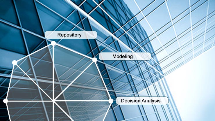 Bien choisir sa solution d'Architecture d'Entreprise avec le Gartner Assesment tool 2014 Bien choisir sa solution d'Architecture d'Entreprise avec le Gartner Assesment tool 2014