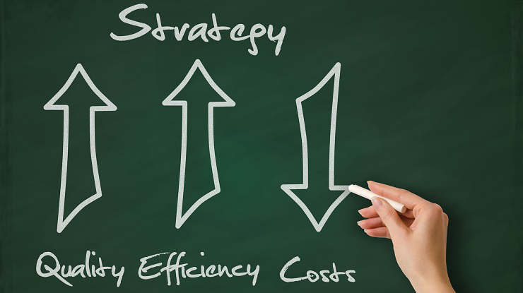 It Departments: a Cost or a Profit Center?
