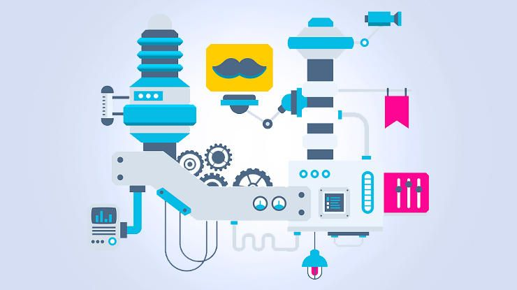 Enterprise Architecture & the Psychology of IT