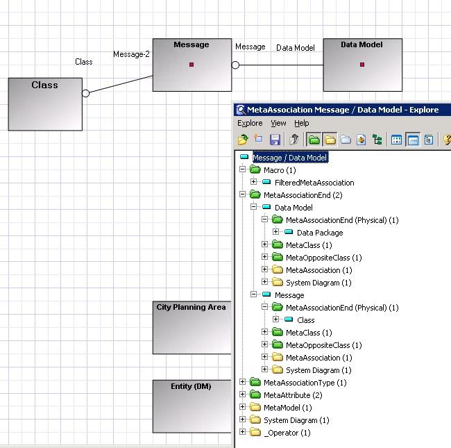 DataModel.jpg