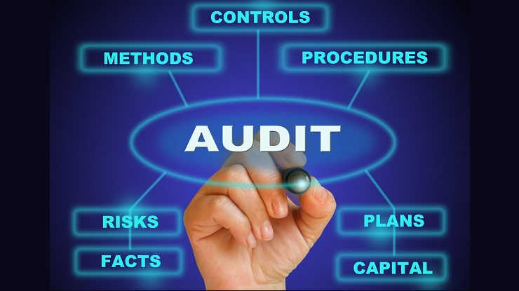 Transformer et aligner l'audit interne avec l'intelligence des risques