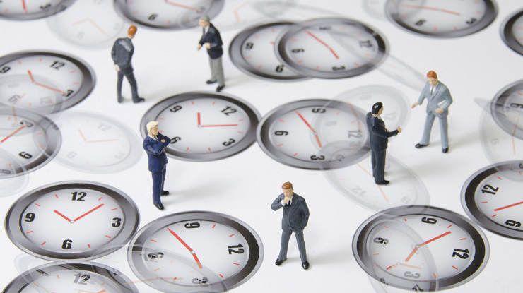 A l'heure de l'entreprise agile, quelle place pour les DSI ?