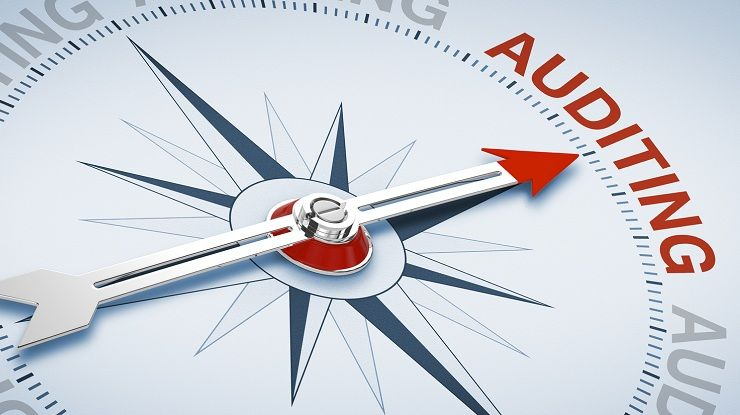 Corporate Governance Internal Audit