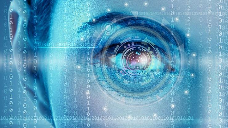 transformation digitale naviguer monde numerique