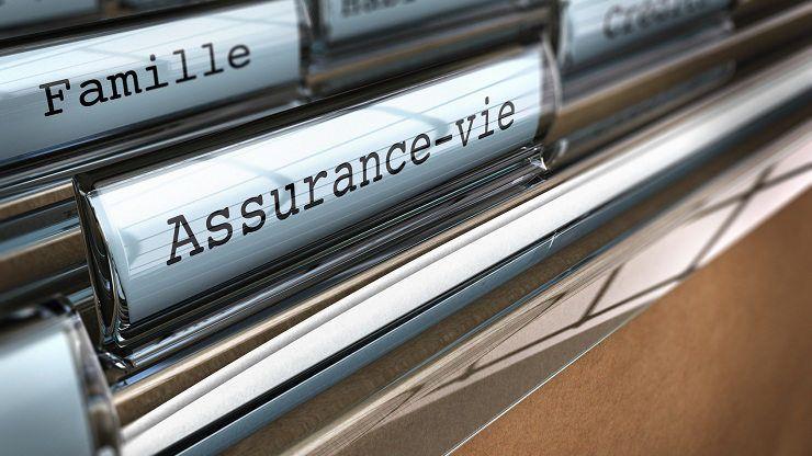 Gestion Risque Assurance Vie