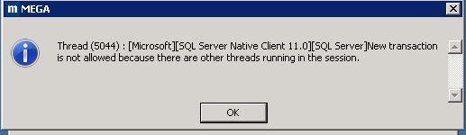 SQL_Error.JPG