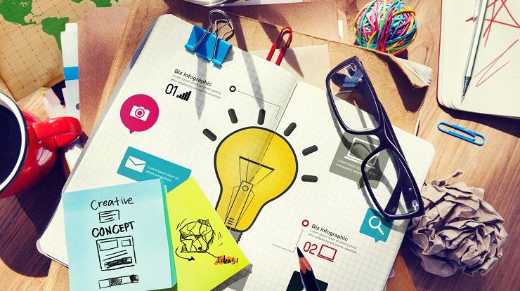 Innovation Digital Transformation