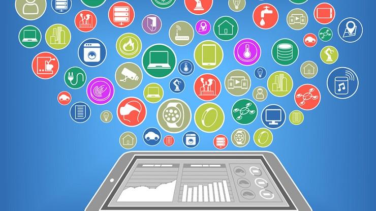 Succeed in Digital Transformation