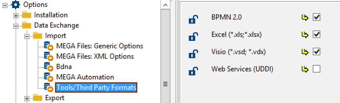 BPMN.png