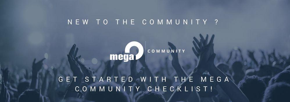get-started-community.jpg