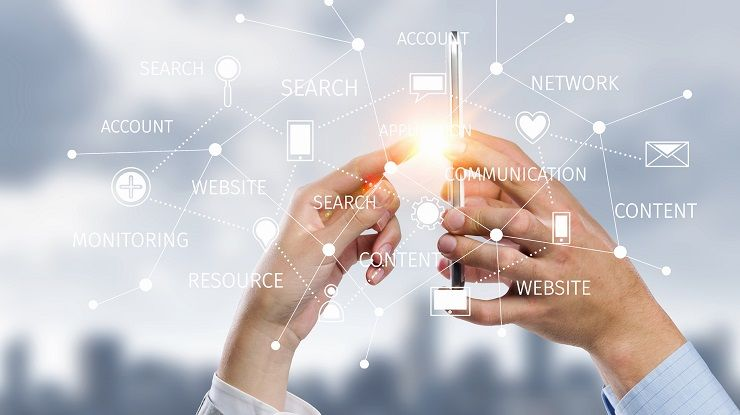 illu-blog-Enabling and governing new customer experience.jpg