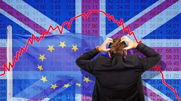 illu-blog-Brexit.jpg