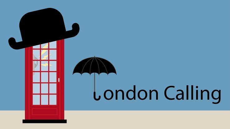 illu-blog-capabilities-london-calling.jpg