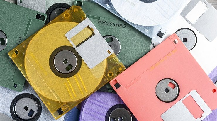 illu-blog-obsolescence-technologique.jpg