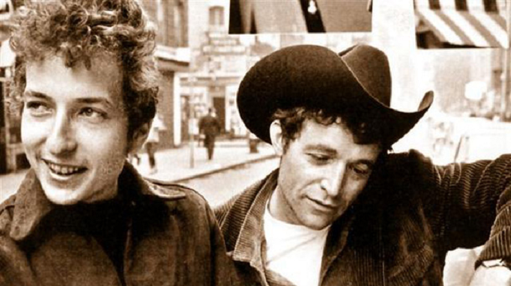 Bob Dylan.png