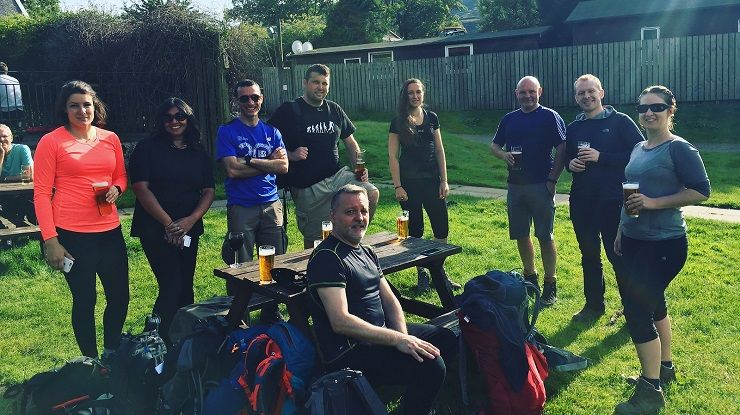 blog-uk-charity-walk-team-2017-resize.jpg