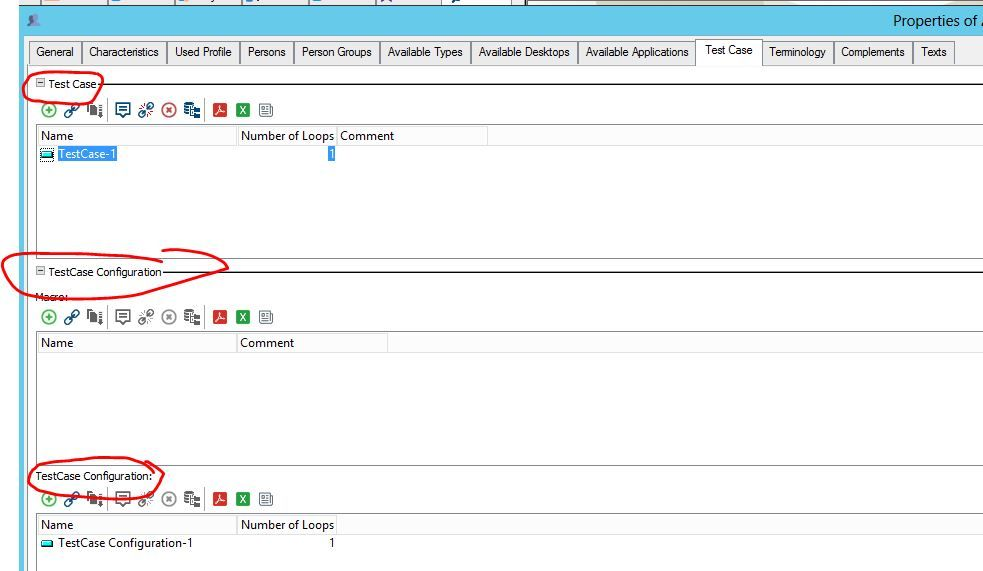 Profile_TestCase.JPG