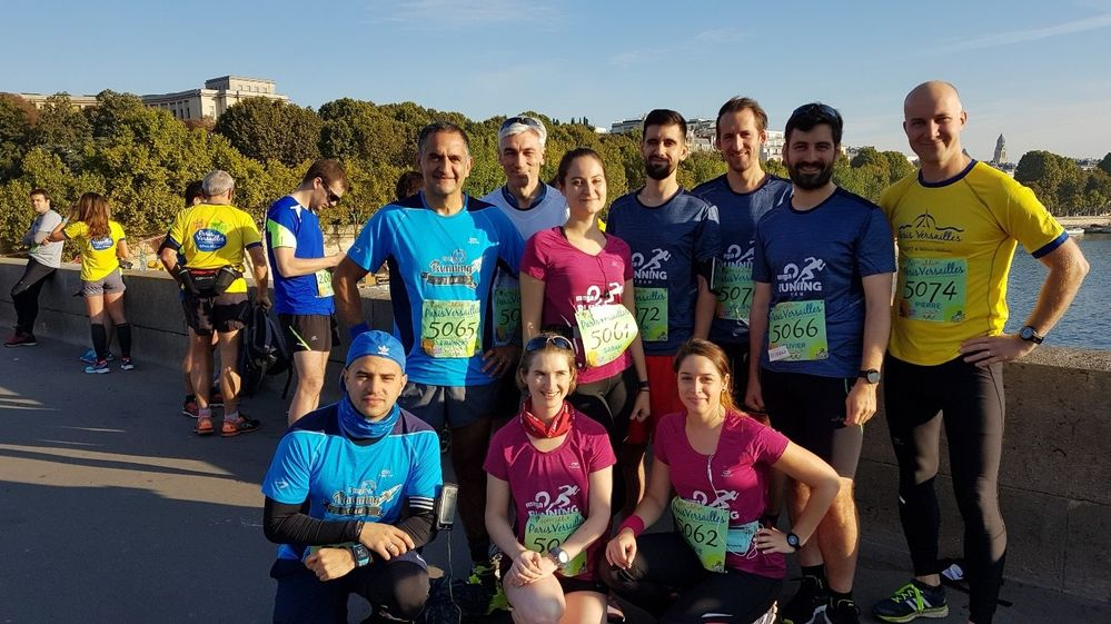 illu-blog-running-team-2017.jpg