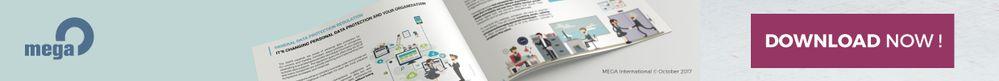 ebook-5-organizational-challenges-of-GDPR-compliance.jpg