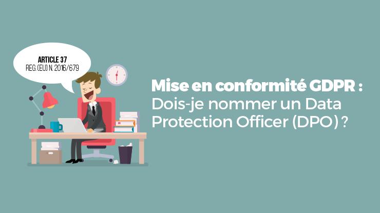 Devez-vous nomer un Data Protection Officer.png