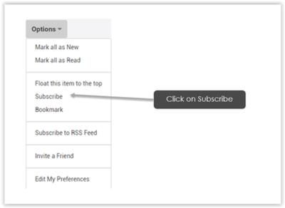 Subscribe-MEGA Community.png