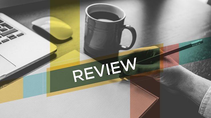 Community 2017 review.jpg