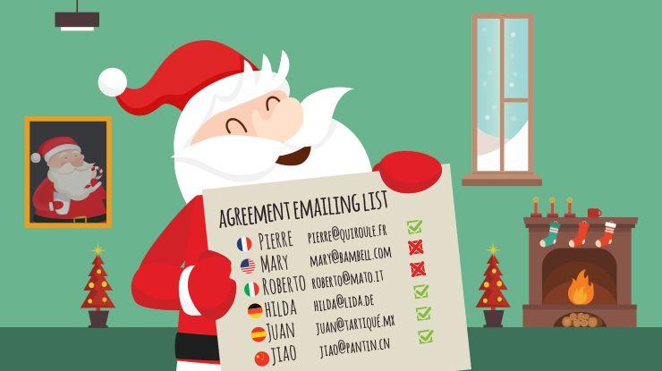 MEGA Santa Claus is GDPR.jpg