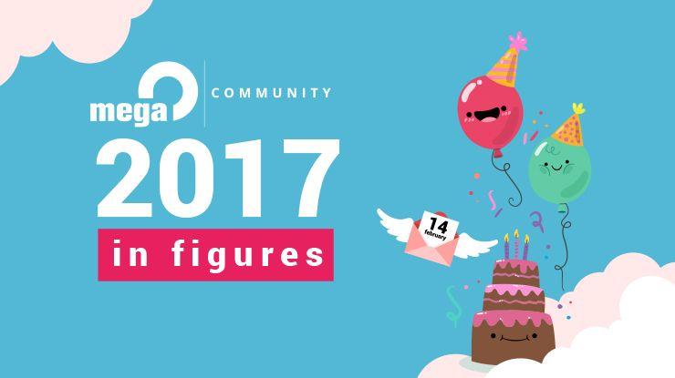 2017-in-figure-Blogpost.jpg