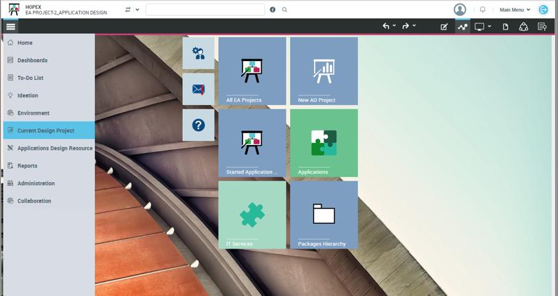 HOPEX-app-design- Desktop.png