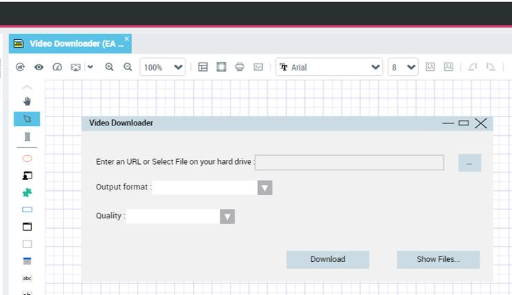 HOPEX-app-design-Design User Interface.png