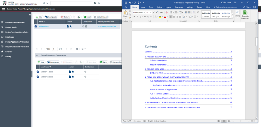 HOPEX-app-design-Requirements Document.png