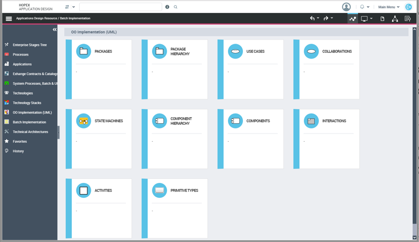 HOPEX-app-design-UML Implementation.png