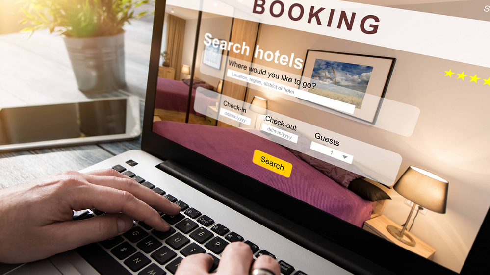 impacto tiene GDPR  en el sector hotelero.png