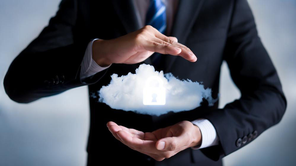 IT Modernization and Cloud Migration.png