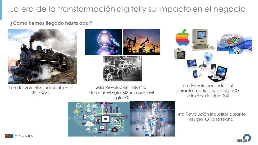 Transformacion Digital y su impacto en el negocio_MEGA_Mazars.jpg