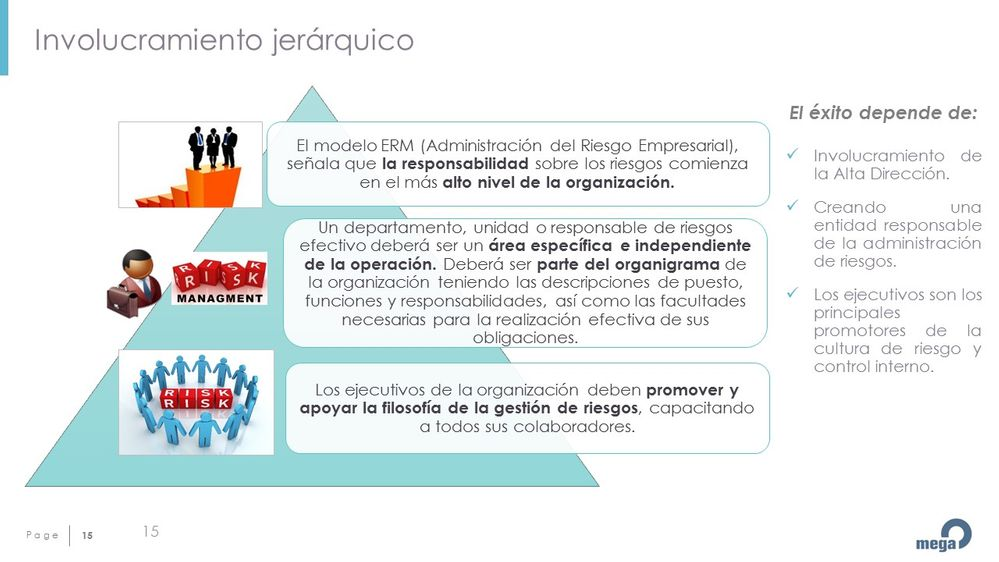 Gestion de Riesgos Operativos MEGA_Mazars.jpg
