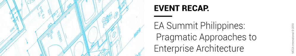Recap EA Summit Phillipines.png