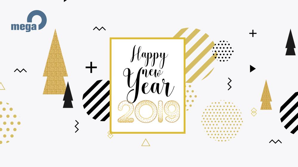 Bonne 2018.png