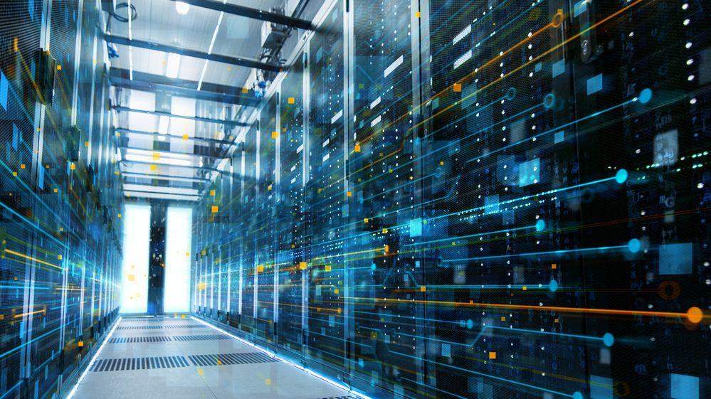 Enterprise architecture modernise votre systeme d'information.jpg
